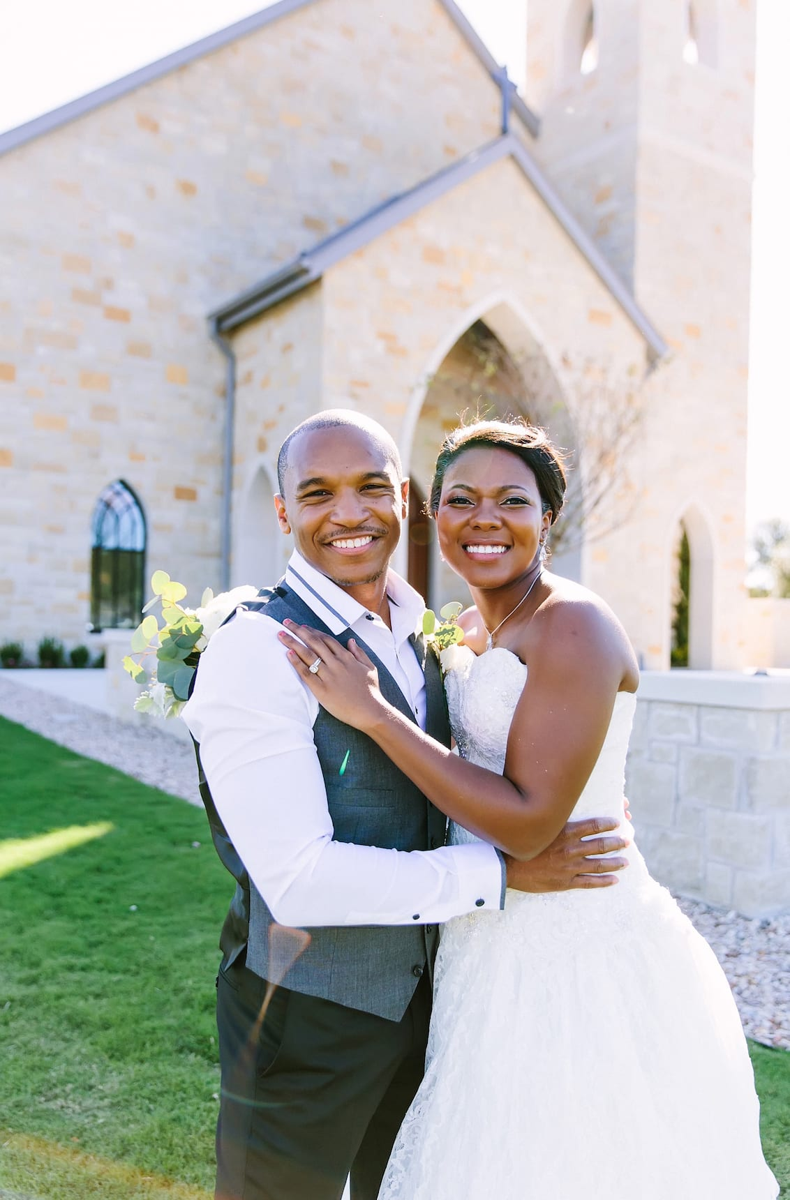 View More: http://anastasiastrate.pass.us/carmen-and-leonard-wedding-1