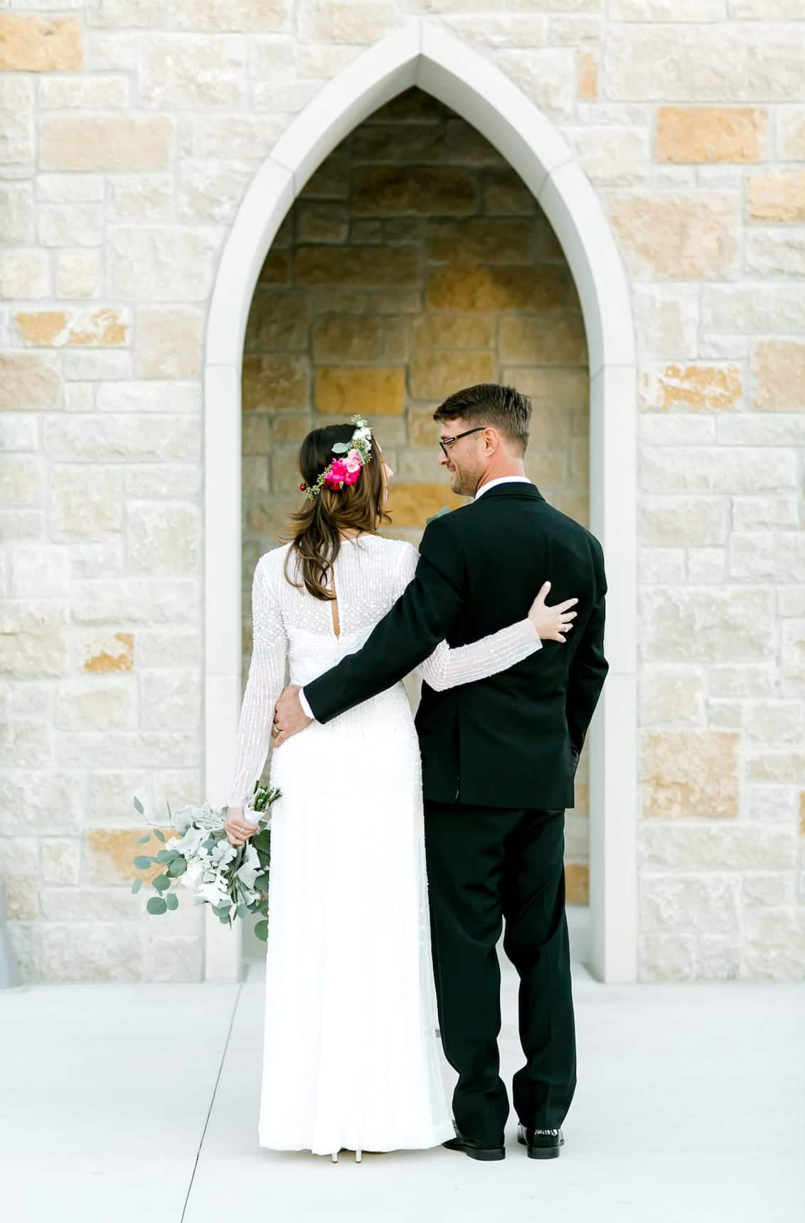 View More: http://anastasiastrate.pass.us/carmen-and-leonard-wedding-1